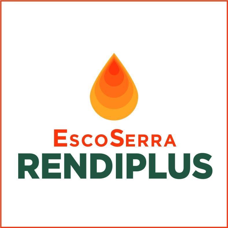 Así fue la gran inauguración de la nueva Sucursal Gasolinera Escorra Rendiplus
