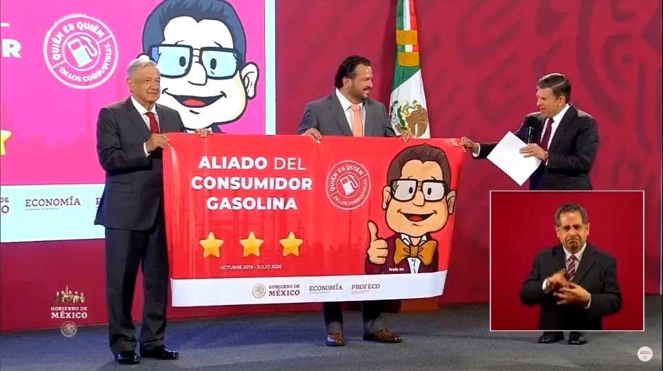 Ignacio Emilio Escobosa