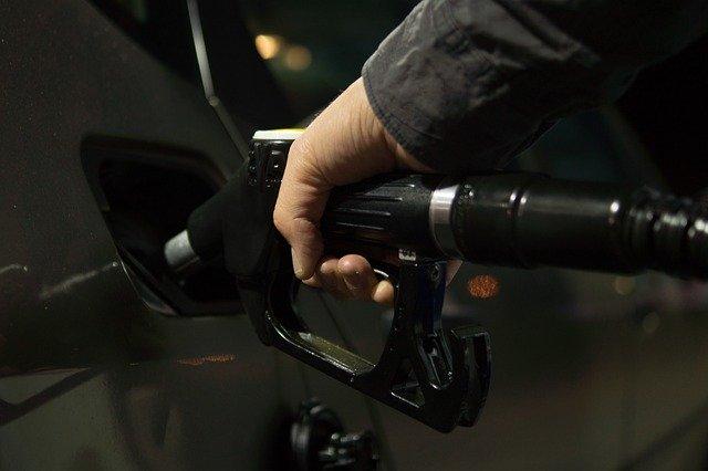 ¿Buscas una gasolinera con precios justos? ¡No busques más!