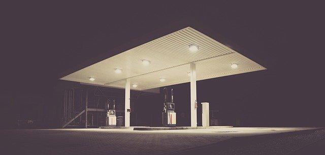 Onexpo Nacional une a los gasolineros más grandes de México